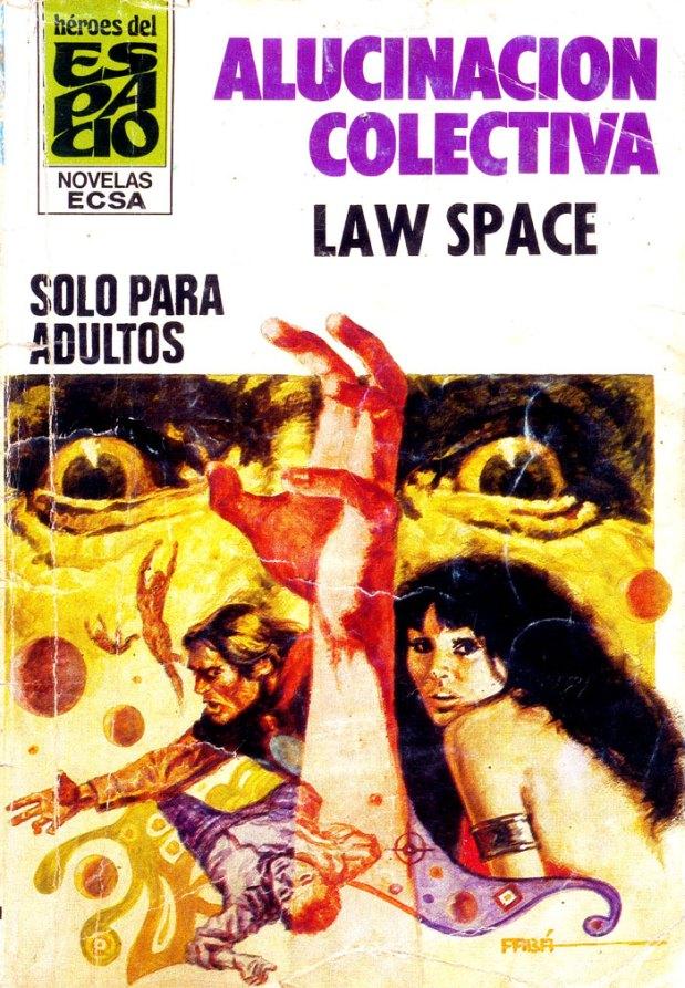 1982 Fabá