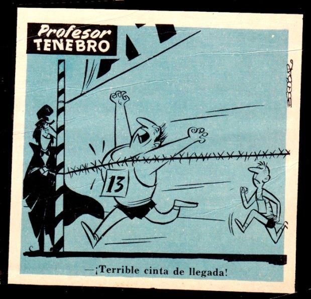 Tenebro-03